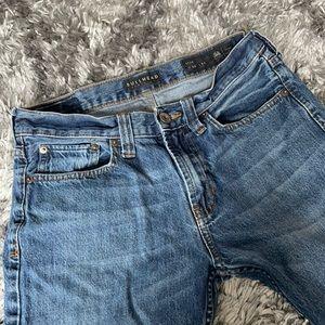 BULLHEAD | Men's Slim Skinny Jeans